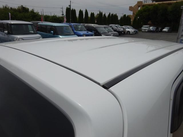 S アイドリングストップ レーダーブレーキサポート シートヒーター キーレスキー VSC タイミングチェーン 電格ミラー 純正CDデッキ AUX付 ヘッドライトレベライザー ABS(60枚目)