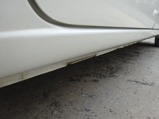 S アイドリングストップ レーダーブレーキサポート シートヒーター キーレスキー VSC タイミングチェーン 電格ミラー 純正CDデッキ AUX付 ヘッドライトレベライザー ABS(63枚目)