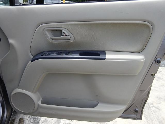 スペシャル HDDナビ 社外13インチアルミホイール キーレスキー 純正セキュリティー ABS 電格ミラー ベンチシート HIDライト ETC オートエアコン サイドドアバイザー プライバシーガラス 取説(18枚目)