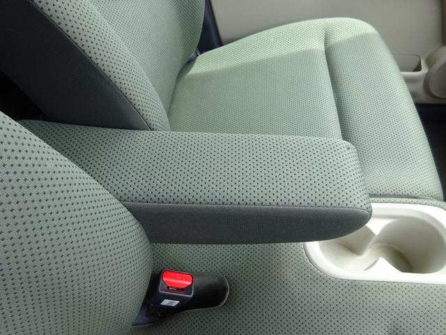 スペシャル HDDナビ 社外13インチアルミホイール キーレスキー 純正セキュリティー ABS 電格ミラー ベンチシート HIDライト ETC オートエアコン サイドドアバイザー プライバシーガラス 取説(30枚目)
