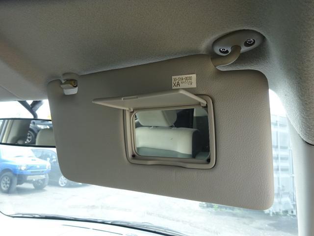 スペシャル HDDナビ 社外13インチアルミホイール キーレスキー 純正セキュリティー ABS 電格ミラー ベンチシート HIDライト ETC オートエアコン サイドドアバイザー プライバシーガラス 取説(31枚目)