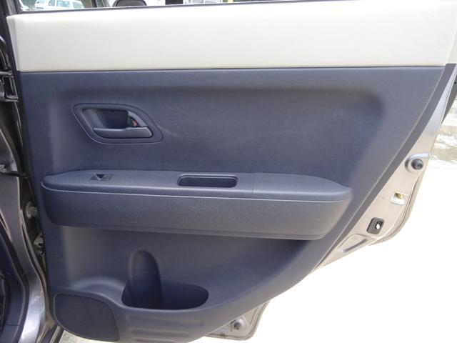 スペシャル HDDナビ 社外13インチアルミホイール キーレスキー 純正セキュリティー ABS 電格ミラー ベンチシート HIDライト ETC オートエアコン サイドドアバイザー プライバシーガラス 取説(34枚目)
