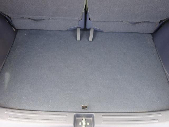 スペシャル HDDナビ 社外13インチアルミホイール キーレスキー 純正セキュリティー ABS 電格ミラー ベンチシート HIDライト ETC オートエアコン サイドドアバイザー プライバシーガラス 取説(38枚目)