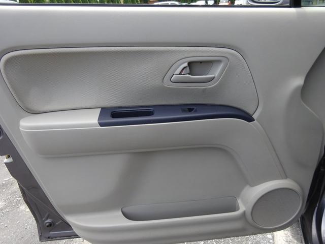 スペシャル HDDナビ 社外13インチアルミホイール キーレスキー 純正セキュリティー ABS 電格ミラー ベンチシート HIDライト ETC オートエアコン サイドドアバイザー プライバシーガラス 取説(48枚目)