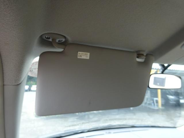 スペシャル HDDナビ 社外13インチアルミホイール キーレスキー 純正セキュリティー ABS 電格ミラー ベンチシート HIDライト ETC オートエアコン サイドドアバイザー プライバシーガラス 取説(54枚目)