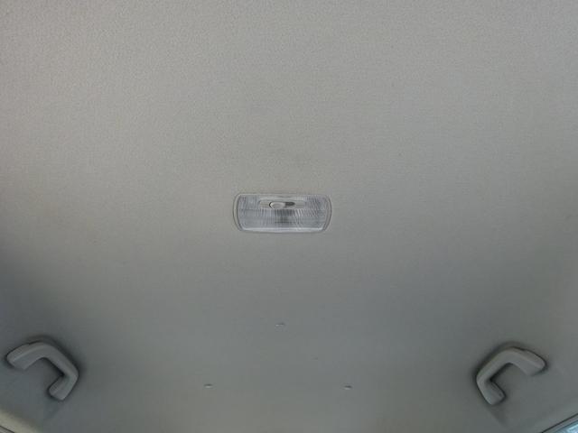 スペシャル HDDナビ 社外13インチアルミホイール キーレスキー 純正セキュリティー ABS 電格ミラー ベンチシート HIDライト ETC オートエアコン サイドドアバイザー プライバシーガラス 取説(55枚目)