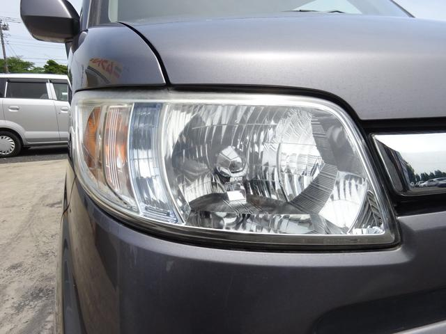 スペシャル HDDナビ 社外13インチアルミホイール キーレスキー 純正セキュリティー ABS 電格ミラー ベンチシート HIDライト ETC オートエアコン サイドドアバイザー プライバシーガラス 取説(56枚目)