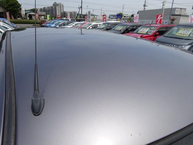 スペシャル HDDナビ 社外13インチアルミホイール キーレスキー 純正セキュリティー ABS 電格ミラー ベンチシート HIDライト ETC オートエアコン サイドドアバイザー プライバシーガラス 取説(62枚目)