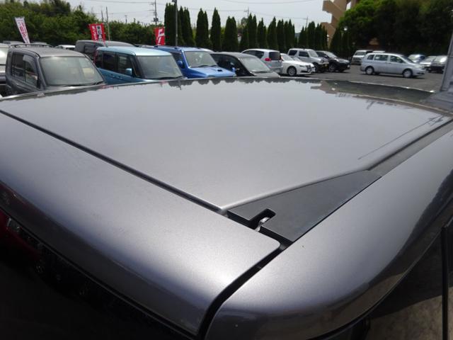 スペシャル HDDナビ 社外13インチアルミホイール キーレスキー 純正セキュリティー ABS 電格ミラー ベンチシート HIDライト ETC オートエアコン サイドドアバイザー プライバシーガラス 取説(63枚目)