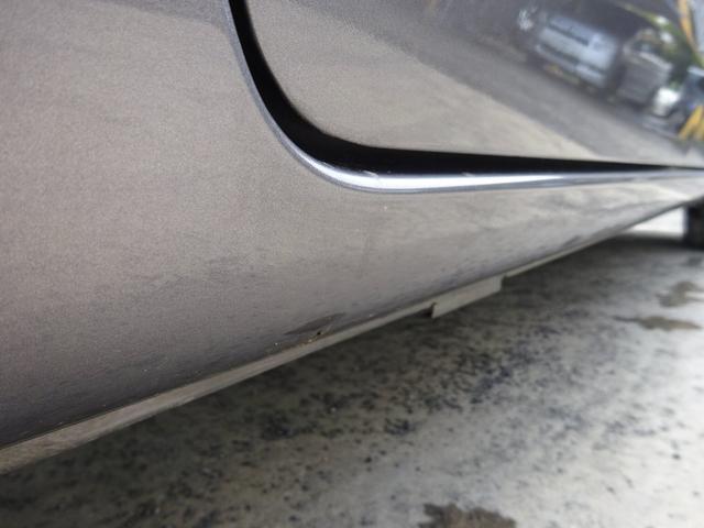 スペシャル HDDナビ 社外13インチアルミホイール キーレスキー 純正セキュリティー ABS 電格ミラー ベンチシート HIDライト ETC オートエアコン サイドドアバイザー プライバシーガラス 取説(66枚目)