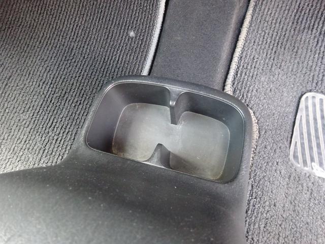 M ギャザズDVDナビ キーレスキー 両側スライドドア EPS ヘッドライトレベライザー ETC 12インチホイール プライバシーガラス 後期型(28枚目)