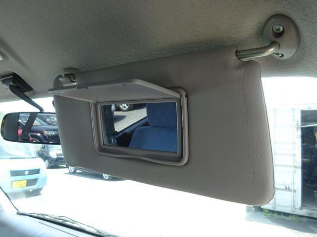 M ギャザズDVDナビ キーレスキー 両側スライドドア EPS ヘッドライトレベライザー ETC 12インチホイール プライバシーガラス 後期型(29枚目)