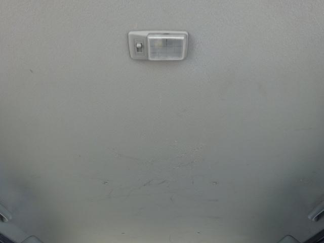 M ギャザズDVDナビ キーレスキー 両側スライドドア EPS ヘッドライトレベライザー ETC 12インチホイール プライバシーガラス 後期型(55枚目)
