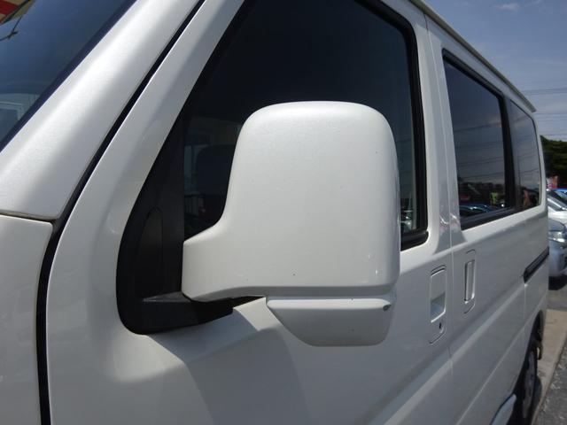 M ギャザズDVDナビ キーレスキー 両側スライドドア EPS ヘッドライトレベライザー ETC 12インチホイール プライバシーガラス 後期型(59枚目)