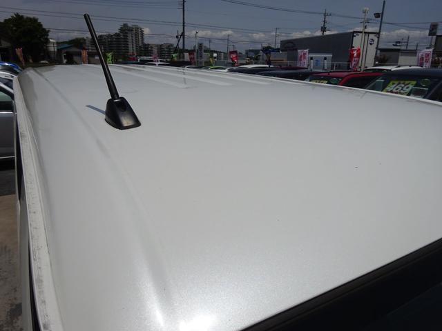M ギャザズDVDナビ キーレスキー 両側スライドドア EPS ヘッドライトレベライザー ETC 12インチホイール プライバシーガラス 後期型(62枚目)