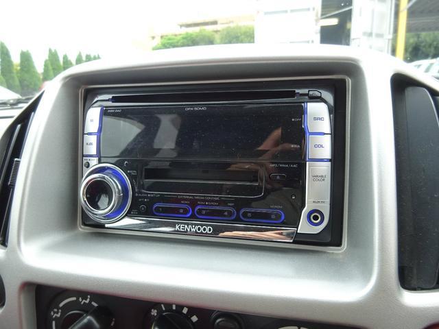 ベースグレード ターボ 5MT車 純正レカロシート キーレスキー ETC 社外CD・MDデッキ 革巻きステアリング タイミングチェーン フォグライト リヤスポイラー 純正15インチアルミホイール 電格ミラー ABS(22枚目)