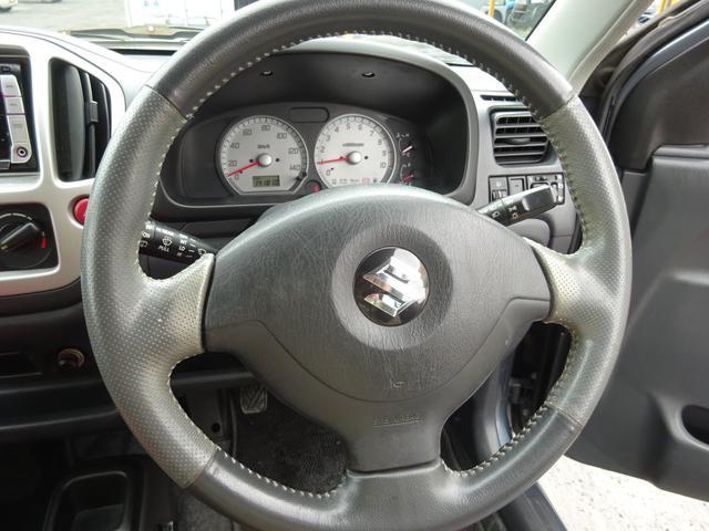 ベースグレード ターボ 5MT車 純正レカロシート キーレスキー ETC 社外CD・MDデッキ 革巻きステアリング タイミングチェーン フォグライト リヤスポイラー 純正15インチアルミホイール 電格ミラー ABS(31枚目)