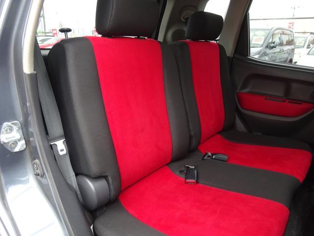 ベースグレード ターボ 5MT車 純正レカロシート キーレスキー ETC 社外CD・MDデッキ 革巻きステアリング タイミングチェーン フォグライト リヤスポイラー 純正15インチアルミホイール 電格ミラー ABS(32枚目)