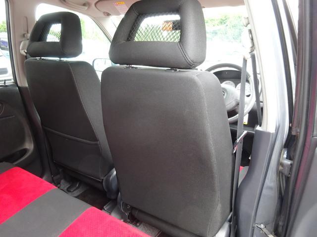 ベースグレード ターボ 5MT車 純正レカロシート キーレスキー ETC 社外CD・MDデッキ 革巻きステアリング タイミングチェーン フォグライト リヤスポイラー 純正15インチアルミホイール 電格ミラー ABS(34枚目)