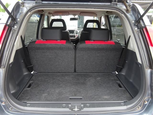 ベースグレード ターボ 5MT車 純正レカロシート キーレスキー ETC 社外CD・MDデッキ 革巻きステアリング タイミングチェーン フォグライト リヤスポイラー 純正15インチアルミホイール 電格ミラー ABS(36枚目)