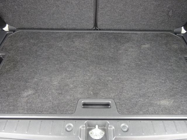 ベースグレード ターボ 5MT車 純正レカロシート キーレスキー ETC 社外CD・MDデッキ 革巻きステアリング タイミングチェーン フォグライト リヤスポイラー 純正15インチアルミホイール 電格ミラー ABS(37枚目)