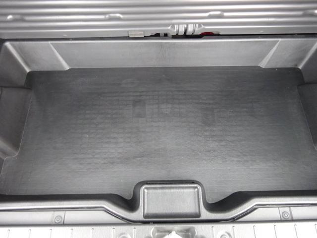 ベースグレード ターボ 5MT車 純正レカロシート キーレスキー ETC 社外CD・MDデッキ 革巻きステアリング タイミングチェーン フォグライト リヤスポイラー 純正15インチアルミホイール 電格ミラー ABS(38枚目)