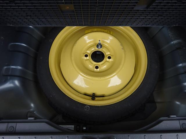 ベースグレード ターボ 5MT車 純正レカロシート キーレスキー ETC 社外CD・MDデッキ 革巻きステアリング タイミングチェーン フォグライト リヤスポイラー 純正15インチアルミホイール 電格ミラー ABS(39枚目)