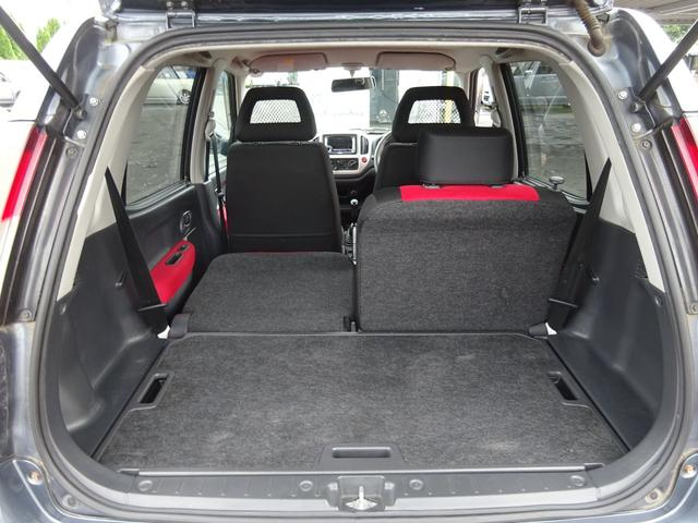 ベースグレード ターボ 5MT車 純正レカロシート キーレスキー ETC 社外CD・MDデッキ 革巻きステアリング タイミングチェーン フォグライト リヤスポイラー 純正15インチアルミホイール 電格ミラー ABS(40枚目)