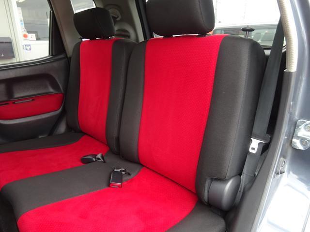 ベースグレード ターボ 5MT車 純正レカロシート キーレスキー ETC 社外CD・MDデッキ 革巻きステアリング タイミングチェーン フォグライト リヤスポイラー 純正15インチアルミホイール 電格ミラー ABS(42枚目)