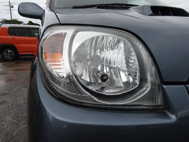 ベースグレード ターボ 5MT車 純正レカロシート キーレスキー ETC 社外CD・MDデッキ 革巻きステアリング タイミングチェーン フォグライト リヤスポイラー 純正15インチアルミホイール 電格ミラー ABS(55枚目)