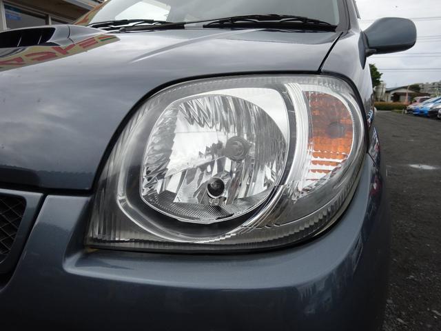 ベースグレード ターボ 5MT車 純正レカロシート キーレスキー ETC 社外CD・MDデッキ 革巻きステアリング タイミングチェーン フォグライト リヤスポイラー 純正15インチアルミホイール 電格ミラー ABS(56枚目)