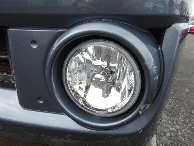 ベースグレード ターボ 5MT車 純正レカロシート キーレスキー ETC 社外CD・MDデッキ 革巻きステアリング タイミングチェーン フォグライト リヤスポイラー 純正15インチアルミホイール 電格ミラー ABS(57枚目)