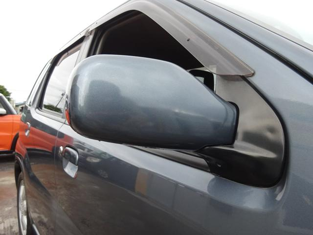 ベースグレード ターボ 5MT車 純正レカロシート キーレスキー ETC 社外CD・MDデッキ 革巻きステアリング タイミングチェーン フォグライト リヤスポイラー 純正15インチアルミホイール 電格ミラー ABS(59枚目)