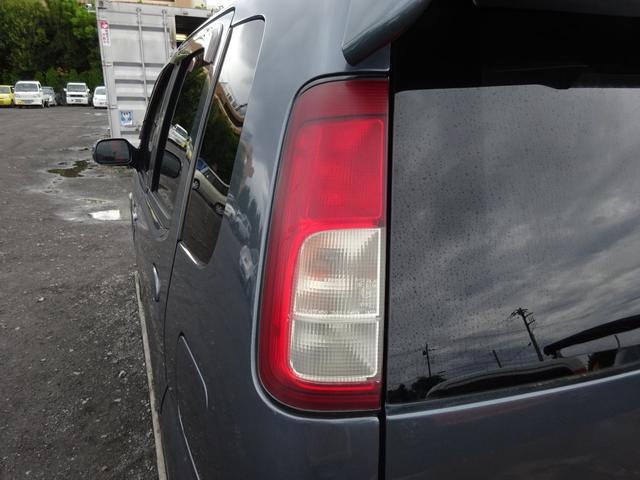 ベースグレード ターボ 5MT車 純正レカロシート キーレスキー ETC 社外CD・MDデッキ 革巻きステアリング タイミングチェーン フォグライト リヤスポイラー 純正15インチアルミホイール 電格ミラー ABS(61枚目)