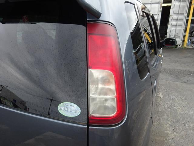 ベースグレード ターボ 5MT車 純正レカロシート キーレスキー ETC 社外CD・MDデッキ 革巻きステアリング タイミングチェーン フォグライト リヤスポイラー 純正15インチアルミホイール 電格ミラー ABS(62枚目)