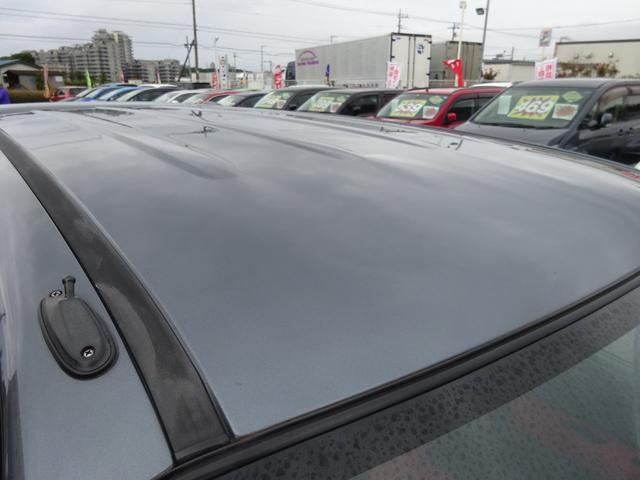 ベースグレード ターボ 5MT車 純正レカロシート キーレスキー ETC 社外CD・MDデッキ 革巻きステアリング タイミングチェーン フォグライト リヤスポイラー 純正15インチアルミホイール 電格ミラー ABS(63枚目)