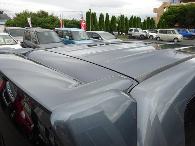 ベースグレード ターボ 5MT車 純正レカロシート キーレスキー ETC 社外CD・MDデッキ 革巻きステアリング タイミングチェーン フォグライト リヤスポイラー 純正15インチアルミホイール 電格ミラー ABS(64枚目)