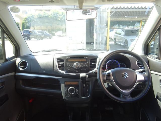 T ターボ アイドリングストップ HIDオートライト フォグライト パドルシフト 革巻きステアリモコン 純正CDデッキ AUX付 電格ウィンカーミラー スマートキー プッシュスタート ABS(50枚目)