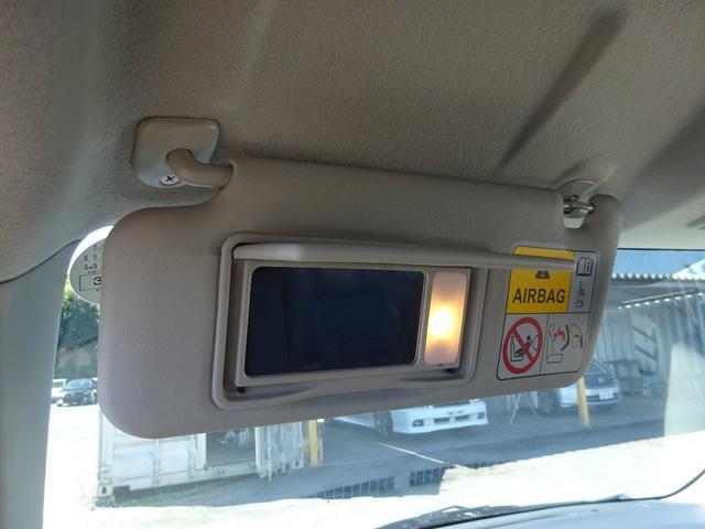 T ターボ アイドリングストップ HIDオートライト フォグライト パドルシフト 革巻きステアリモコン 純正CDデッキ AUX付 電格ウィンカーミラー スマートキー プッシュスタート ABS(60枚目)