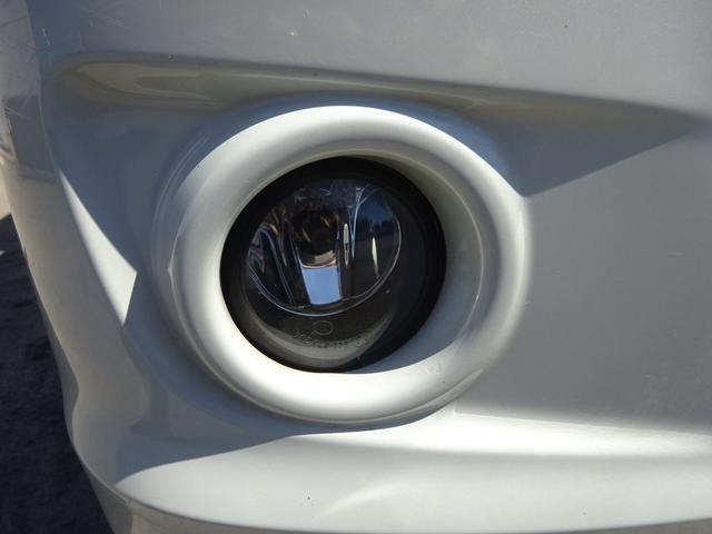 T ターボ アイドリングストップ HIDオートライト フォグライト パドルシフト 革巻きステアリモコン 純正CDデッキ AUX付 電格ウィンカーミラー スマートキー プッシュスタート ABS(65枚目)