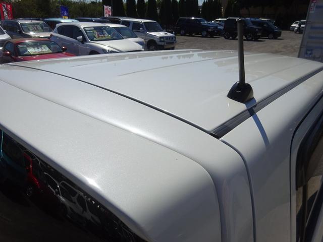 T ターボ アイドリングストップ HIDオートライト フォグライト パドルシフト 革巻きステアリモコン 純正CDデッキ AUX付 電格ウィンカーミラー スマートキー プッシュスタート ABS(71枚目)
