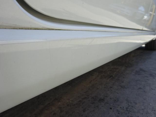 T ターボ アイドリングストップ HIDオートライト フォグライト パドルシフト 革巻きステアリモコン 純正CDデッキ AUX付 電格ウィンカーミラー スマートキー プッシュスタート ABS(74枚目)