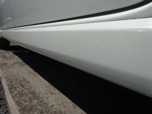 T ターボ アイドリングストップ HIDオートライト フォグライト パドルシフト 革巻きステアリモコン 純正CDデッキ AUX付 電格ウィンカーミラー スマートキー プッシュスタート ABS(75枚目)