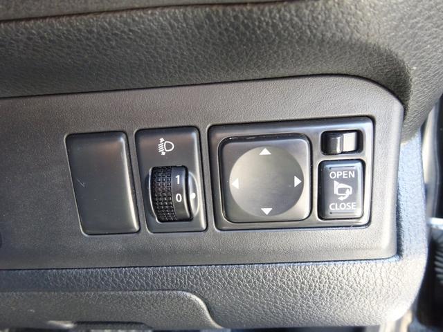 15X メモリーナビ Bluetooth ワンセグTV バックカメラ ETC 社外14インチアルミホイール インテリキー セキュリティー 電格ミラー タイミングチェーン ABS サイドドアバイザー 後期型(24枚目)