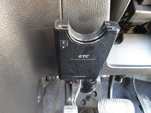 15X メモリーナビ Bluetooth ワンセグTV バックカメラ ETC 社外14インチアルミホイール インテリキー セキュリティー 電格ミラー タイミングチェーン ABS サイドドアバイザー 後期型(26枚目)