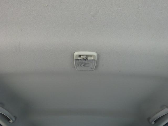 15X メモリーナビ Bluetooth ワンセグTV バックカメラ ETC 社外14インチアルミホイール インテリキー セキュリティー 電格ミラー タイミングチェーン ABS サイドドアバイザー 後期型(56枚目)