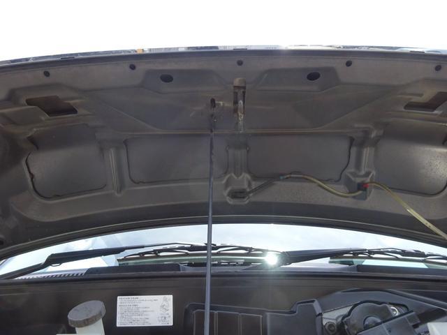PZターボ メモリーナビ Bluetooth 地デジTV 電動スライドドア ETC HIDライト フォグライト タイミングチェーン 純正13インチアルミホイール リヤスポイラー キーレスキー ABS 後期型(3枚目)