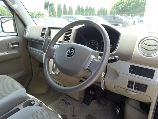 PZターボ メモリーナビ Bluetooth 地デジTV 電動スライドドア ETC HIDライト フォグライト タイミングチェーン 純正13インチアルミホイール リヤスポイラー キーレスキー ABS 後期型(20枚目)