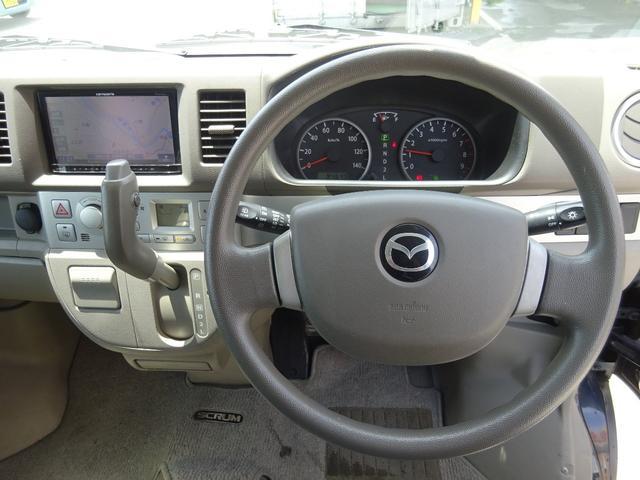 PZターボ メモリーナビ Bluetooth 地デジTV 電動スライドドア ETC HIDライト フォグライト タイミングチェーン 純正13インチアルミホイール リヤスポイラー キーレスキー ABS 後期型(22枚目)
