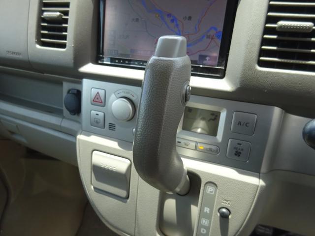 PZターボ メモリーナビ Bluetooth 地デジTV 電動スライドドア ETC HIDライト フォグライト タイミングチェーン 純正13インチアルミホイール リヤスポイラー キーレスキー ABS 後期型(24枚目)